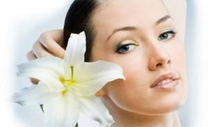 dauerhafte haarenfernung, hautstraffung, fettreduktion, waxing