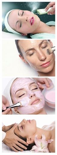 klassicheskaya-kosmetologiya
